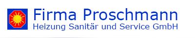 Heizung, Alternative Energie, Regenwassernutzung, Sanitär und Abwasser aus Moritzburg OT Friedewald in Sachsen